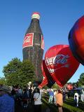 Boise River Festival 2003