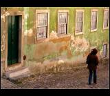 20.12.2004 ... In the town of Caldas da Rainha ...