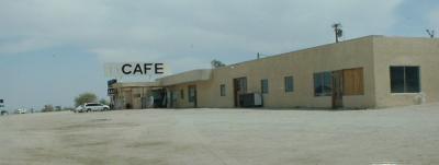1-Desert Center