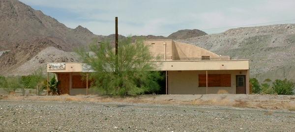 11a- Rec Hall