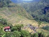 The Village of Batad
