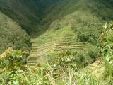 Valley of Eden