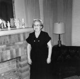 grandma j.jpg