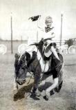 cowboy troy.jpg