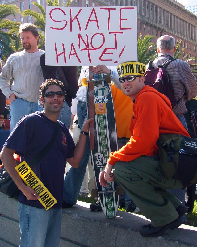 skate not hate 2.jpg