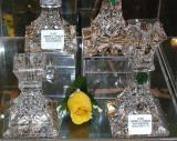 Waterford display