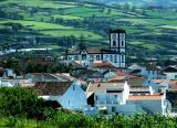 vilafranca010.jpg