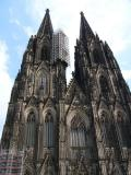 564-The Cathedral of Köln