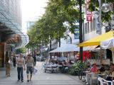 577-Typical pedestrian street