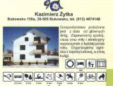 Need a place to stay, while visiting? Note the symbols, which include some recreational activities available in the area.