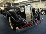 Packard - Imperial Palace collection