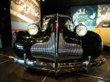 1939 Buick Roadmaster