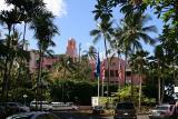 Hawaii 2004 (Oahu and Hawaii)