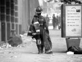 BAD DAY (Ground Zero 9.12.02)