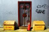 BRIDGEMAN'S DOOR