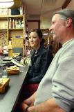 March 25, 2005Birthday Sushi