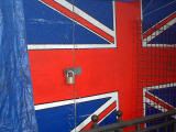 UK OPENING HOURS.....9am...........5pm   MONDAY  TO  FRIDAY.....................CLOSED  WEEKENDS