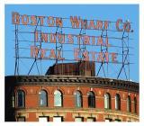 Boston Wharf Co., South Boston