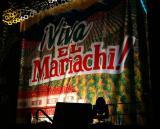 Radio Bilingüe's 23rd annual ¡Viva el Mariachi! Festival-2005