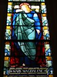 Grace Church - Mary Magdalene