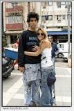 Purim DSC_0694-01_pb.jpg