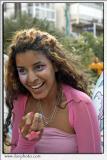 Purim DSC_0752-01_pb.jpg