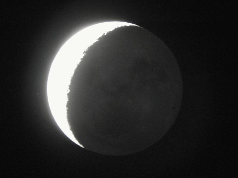 moon_16_02_02_dark.JPG