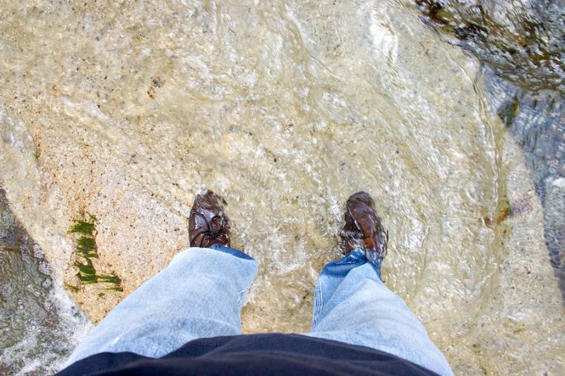 feet in water.jpg