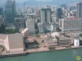 HK cultural centre.jpg