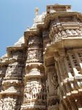 jagdish temple3.jpg