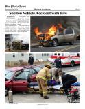 Fire Photo News 12/26/04 (pg. 5)