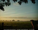 Turnhout / Kempen (Belgium) - De omgeving