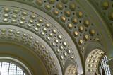 Union Station I