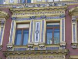 Vienna City Center - Kärntner Str