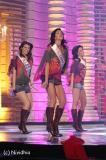 Miss Espa¤a 2005 (1).JPG