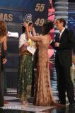 Miss Espa¤a 2005 (100).JPG