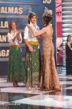 Miss Espa¤a 2005 (103).JPG