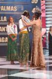 Miss Espa¤a 2005 (104).JPG