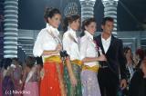 Miss Espa¤a 2005 (109).JPG