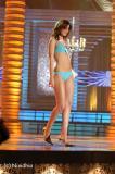 Miss Espa¤a 2005 (11).JPG