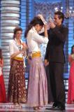 Miss Espa¤a 2005 (111).JPG