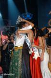 Miss Espa¤a 2005 (117).JPG
