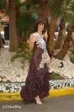 Miss Espa¤a 2005 (122).JPG