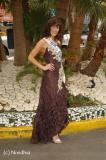 Miss Espa¤a 2005 (123).JPG