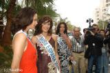 Miss Espa¤a 2005 (128).JPG