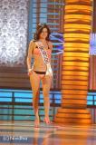 Miss Espa¤a 2005 (13).JPG