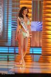 Miss Espa¤a 2005 (14).JPG