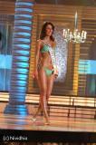 Miss Espa¤a 2005 (19).JPG