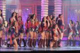 Miss Espa¤a 2005 (2).JPG