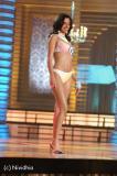 Miss Espa¤a 2005 (20).JPG